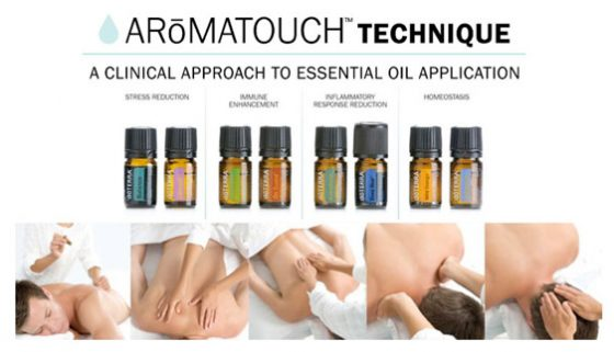 pic-aromatouch